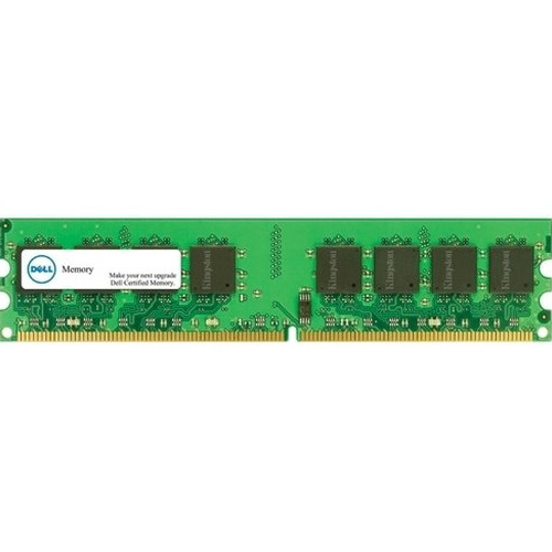 Dell SNPMGY5TC/16G 16GB Certified Memory Module   2Rx4 DDR3 RDIMM 1333MHz LV
