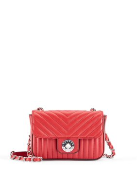 BCBGeneration Liliana Mini Shoulder Bag