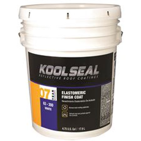 Rv Roof Sealant Walmart 12 300 About Roof