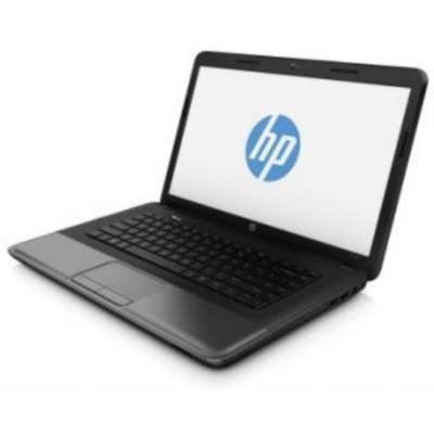 REFURBISHED - HP Essential 655 C1B96UT 15 6 LED Notebook AMD E2-1800 1 7GHz  4GB