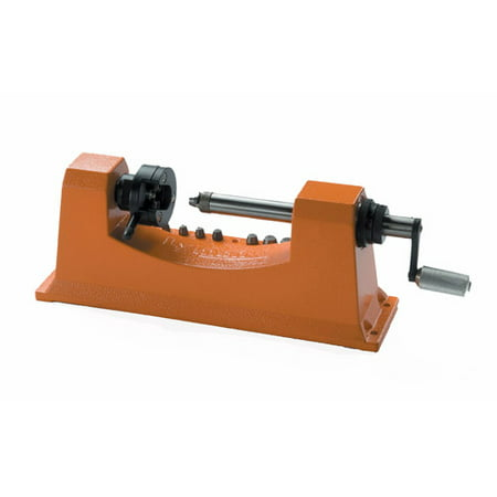 Carbide Shaper Cutters (Lyman Universal Case Trimmer with Carbide Cutter and 9)