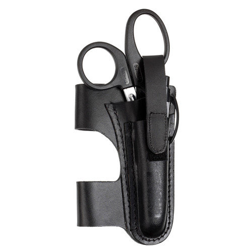 Prestige Medical Horizontal Belt Holster Set