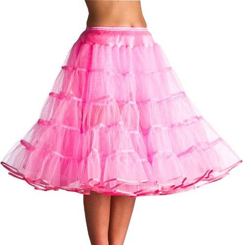 Crinoline Petticoat