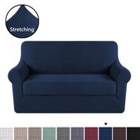 Awesome Loveseat Covers Walmart Com Gmtry Best Dining Table And Chair Ideas Images Gmtryco