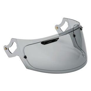Arai VAS-V Corsair-X DT-X Signet-X Quantum-X Replacement Face Shield Light (Arai Vas V Max Vision Face Shield)