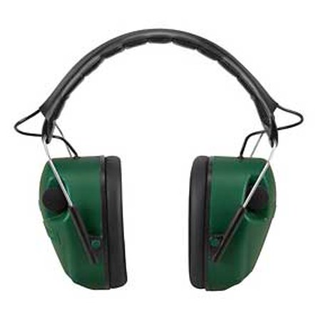 Caldwell E Max Electronic Hearing Protection