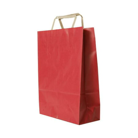 jam paper gift bag with english handle xxxl 17 x 20 x 5 1 2