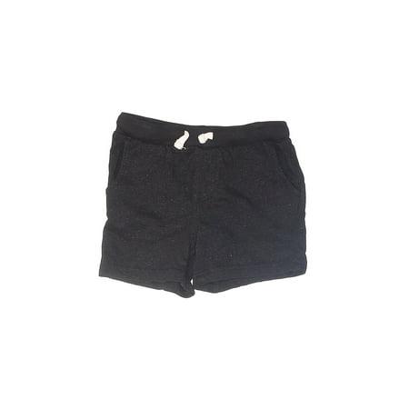 Pre-Owned Ben Sherman Boy's Size 4T Shorts