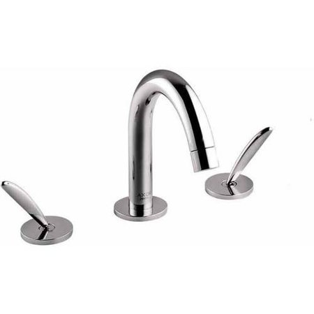 Hansgrohe Axor 10133821 Starck Bathroom Faucet Widespread Faucet, Various Colors