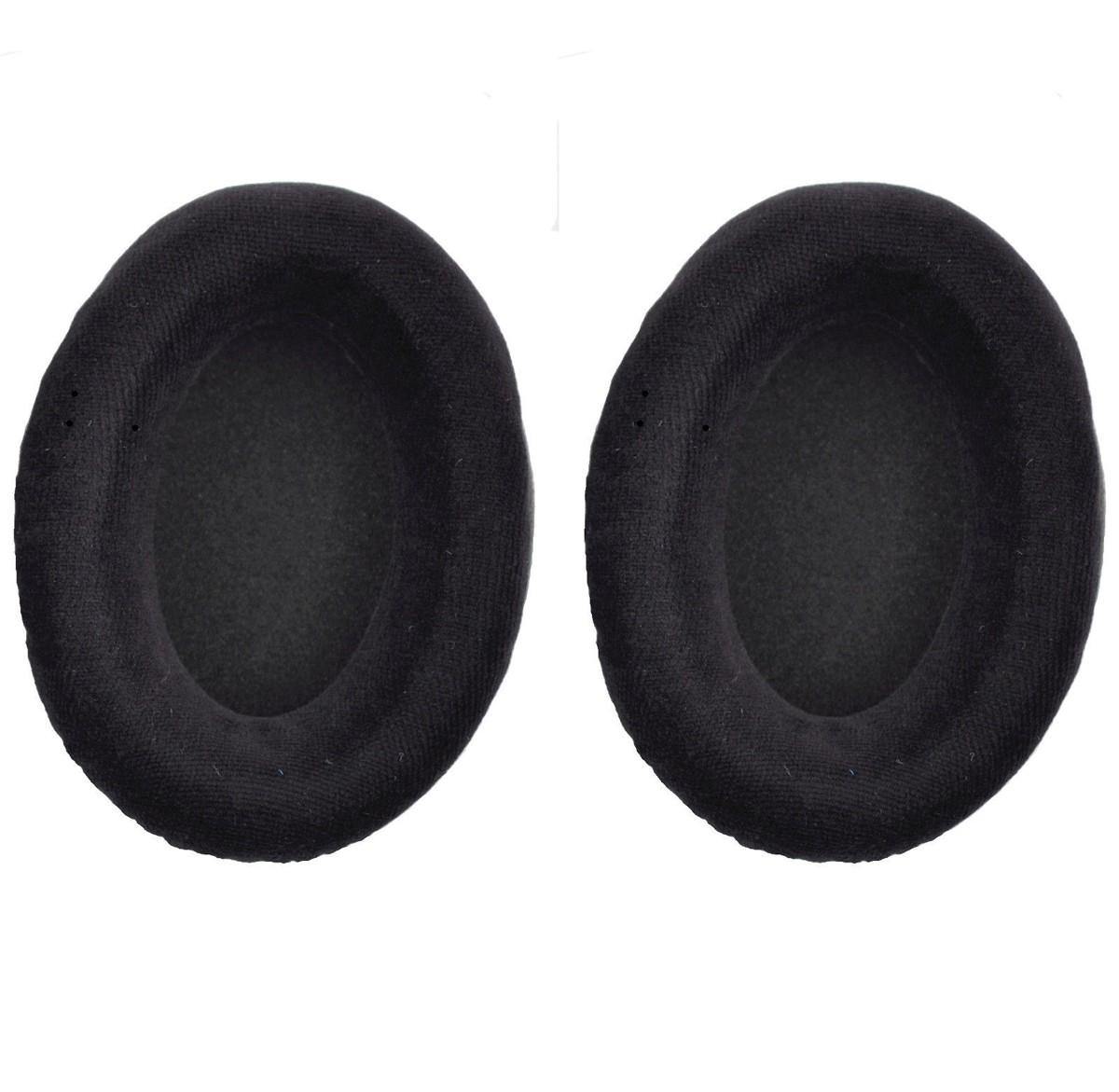 Sennheiser H50635 - Ear Cushions for Sennheiser HD545/565/580 Headphones – Pair