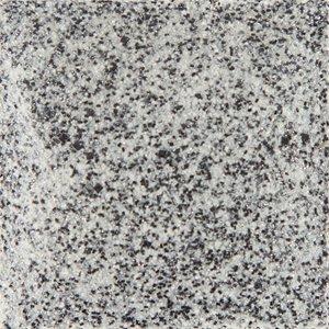 Duncan Granite Stone (Sierra)