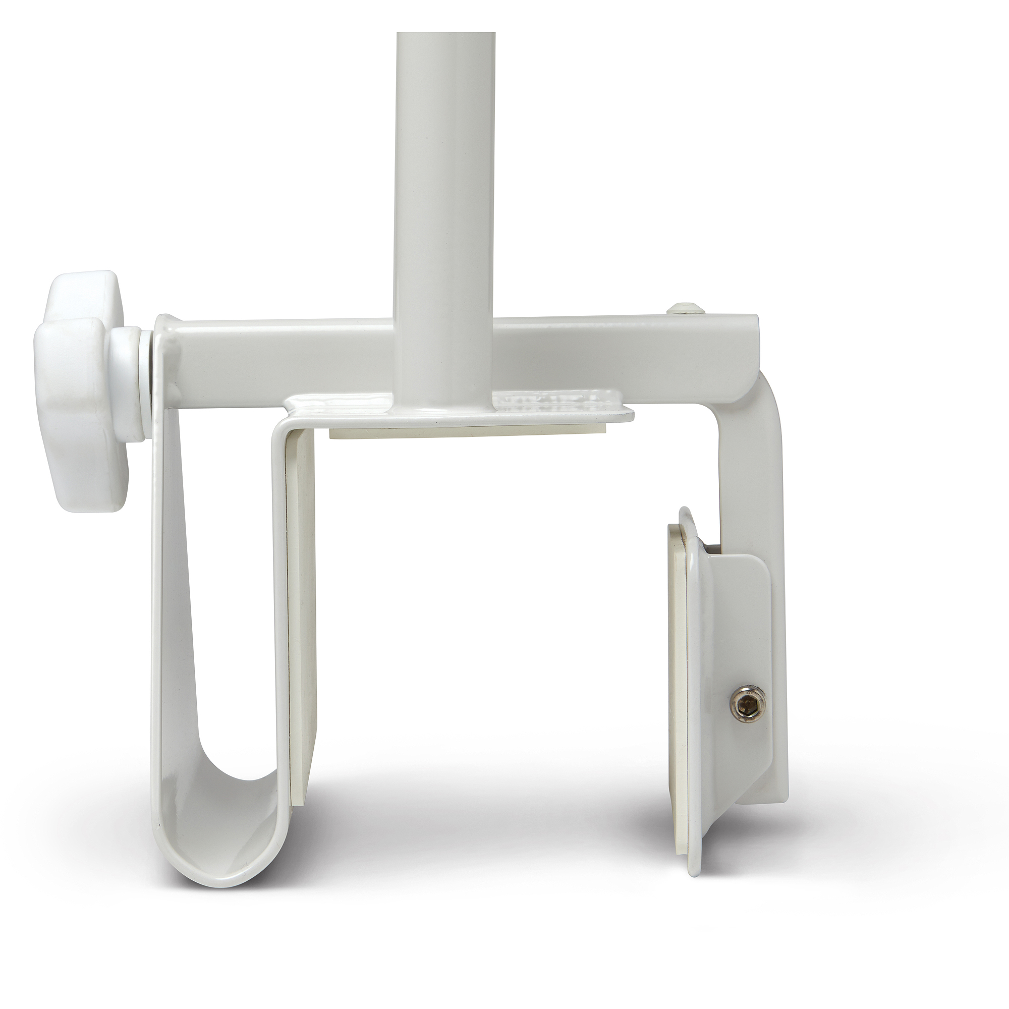 Medline Tool-Free Bath Tub Support Bar - Walmart.com