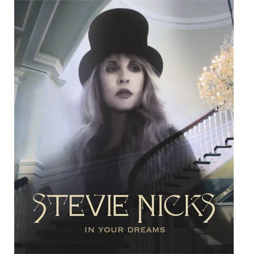 In Your Dreams (Music DVD)