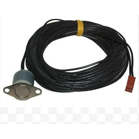 Jacuzzi Spa Freeze Protection Harness 2560-010 - ()