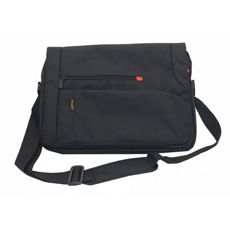 "15.6"" Messenger bag"