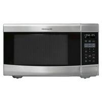 FFCE1638LS Microwave Oven