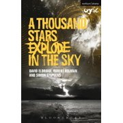 A Thousand Stars Explode in the Sky - eBook
