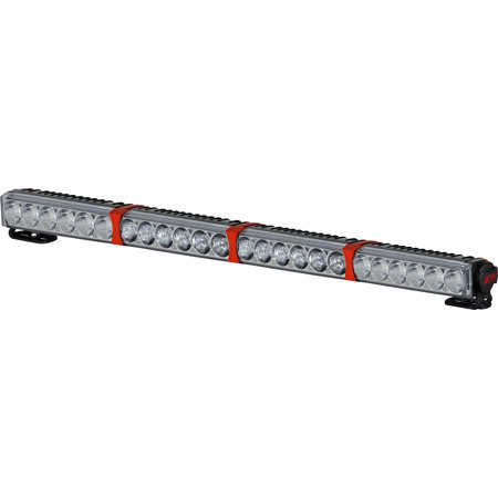 X-Ray Vision DLX1201LED Light Bar - LED Linear 1200 Series  - image 1 of 1