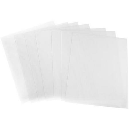 Silhouette Rhinestone Hotfix Transfer Paper-