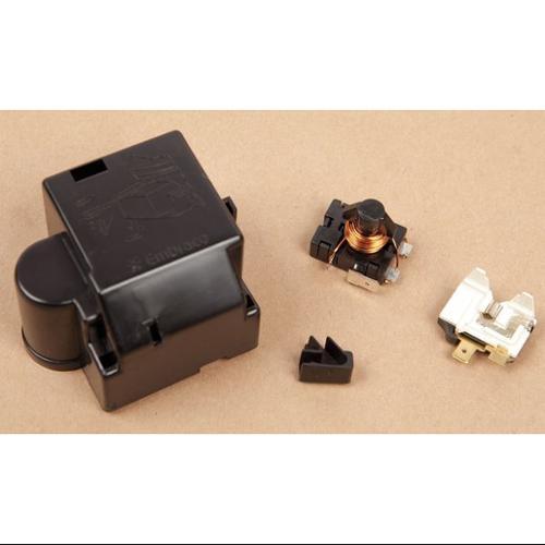 SILVER KING 10344-40 Kit Electricals 115V Emi60Her
