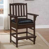 AHB King Bar Height Chair
