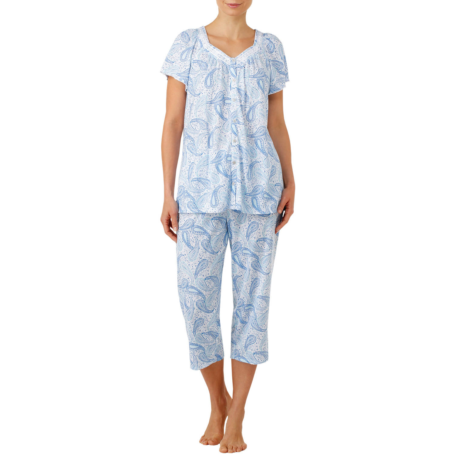 Find great deals on eBay for junior sleepwear. Shop with confidence.