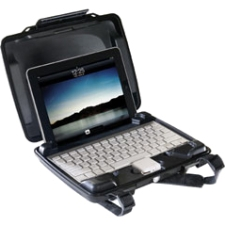 Pelican 1075 Hardback Tablet and eReader Case