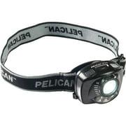 Pelican 2720C Headlamp