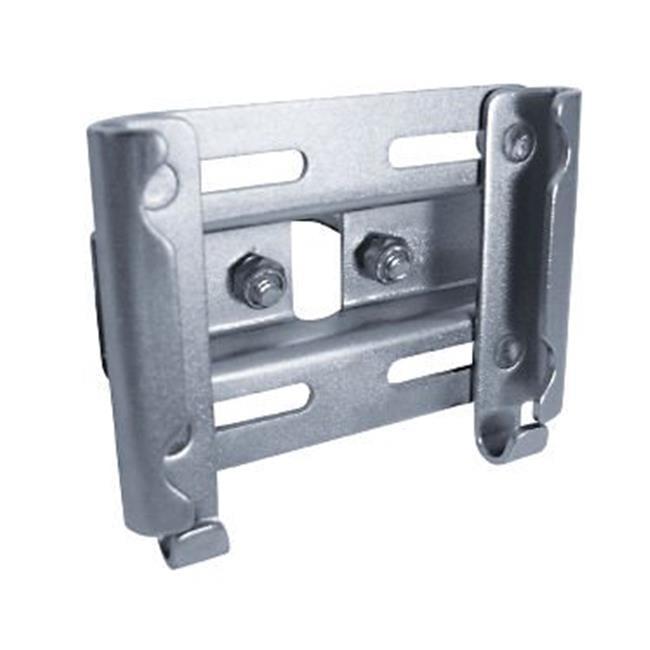 Pro Braking PBF9644-SIL-SIL Front Braided Brake Line Silver Hose /& Stainless Banjos