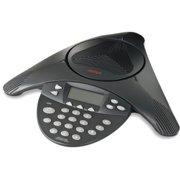 Avaya 1692 IP Phone - Cable - Dark Gray - VoIP - 1 x Network (RJ-45) - PoE Ports