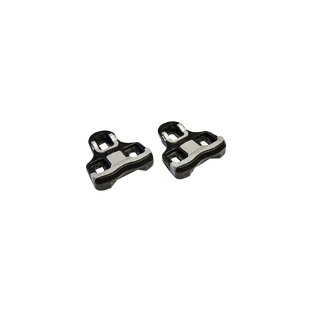 - PowerTap P-1 Pedal Cleat O Degree