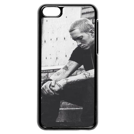 Eminem IPhone 5c Case - Walmart.com