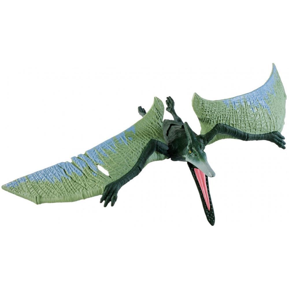 Jurassic World Battle Damage Pteranodon