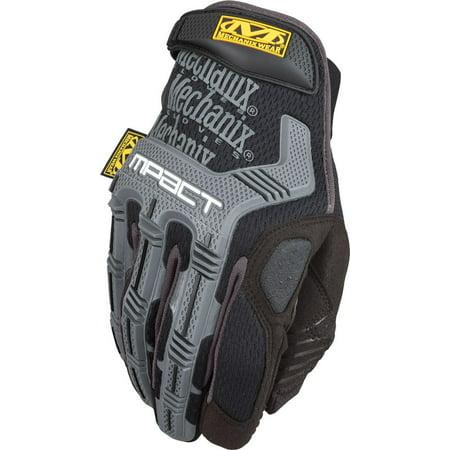 Walmart: Mechanix Wear M-Pact Gloves ONLY $10.56 (Was $26)