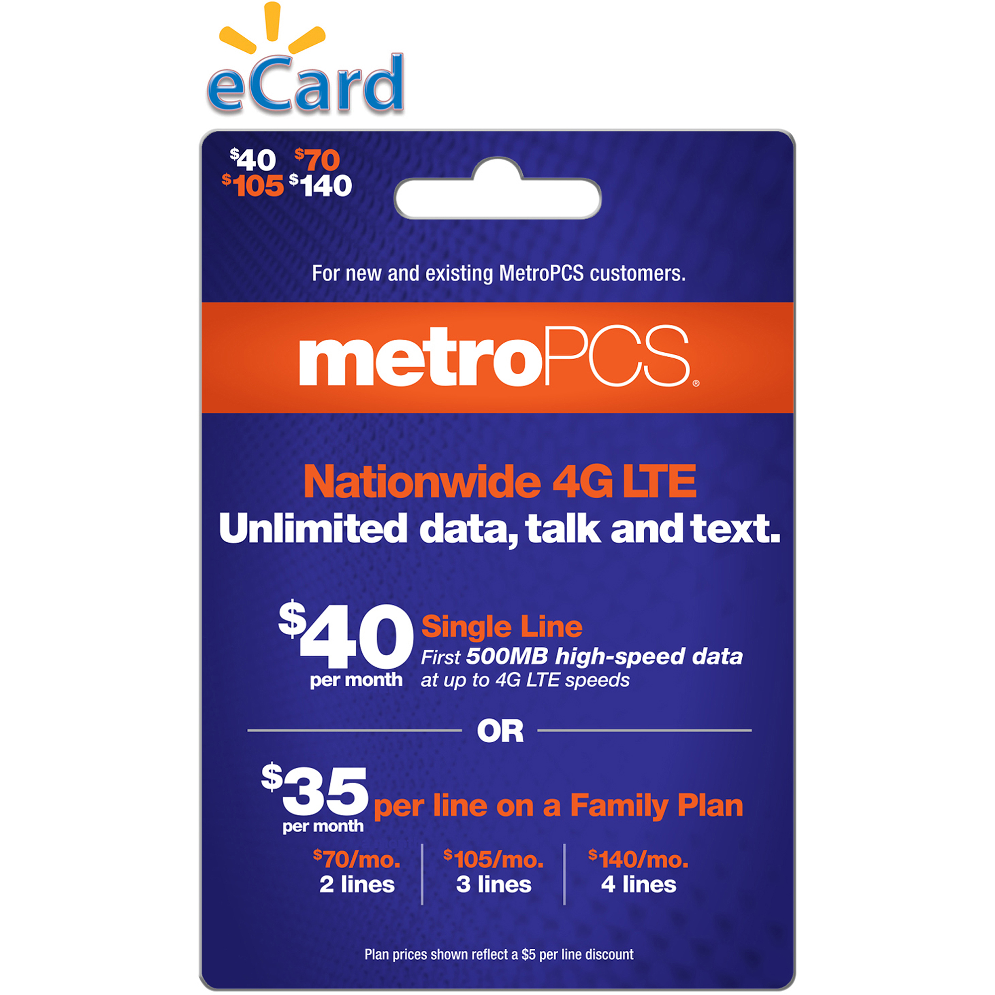 email delivery metropcs monthly unlimited com email delivery metropcs monthly unlimited 40 com