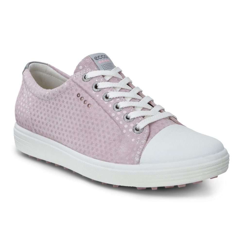 ECCO Casual Hybrid Golf Shoes Ladies by Ecco