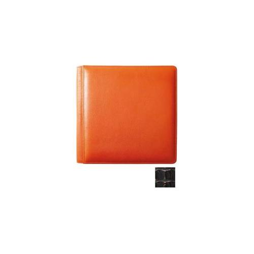 Raika BC 106 BRONZE Scrapbook Album - Bronze