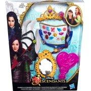 Disney Descendants Charms & Accessories Collection Costume Accessory