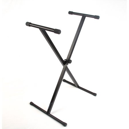 Reprize Accessories SXKS‑1 Keyboard Stand