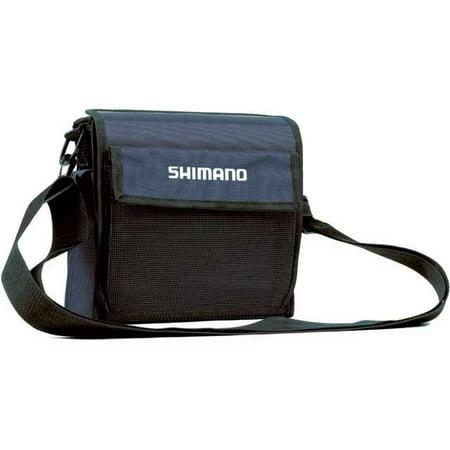 Shimano BWVSB250 Bluewave Surf Bag