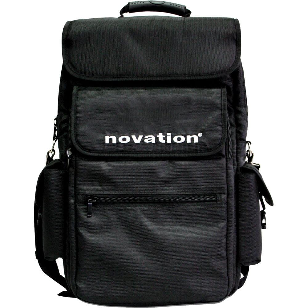 Novation Impluse 61 Gig Bag by Novation