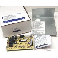 White-Rodgers 50A56-956 Replacement Kit for York Single Stage Integrated Furnace Control