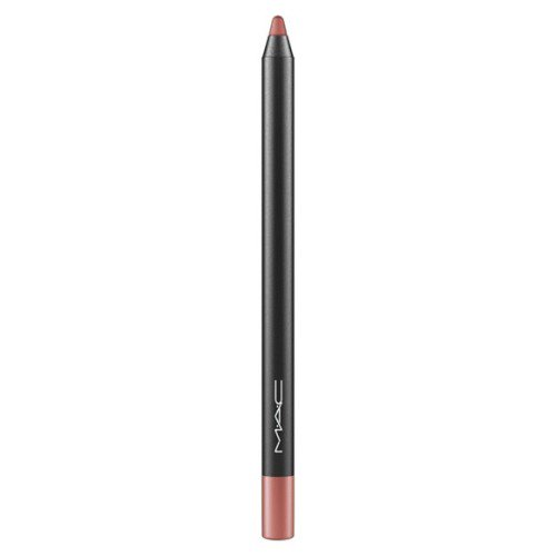 MAC Pro Longwear Lip Pencil Lip Liner, Morning Coffee