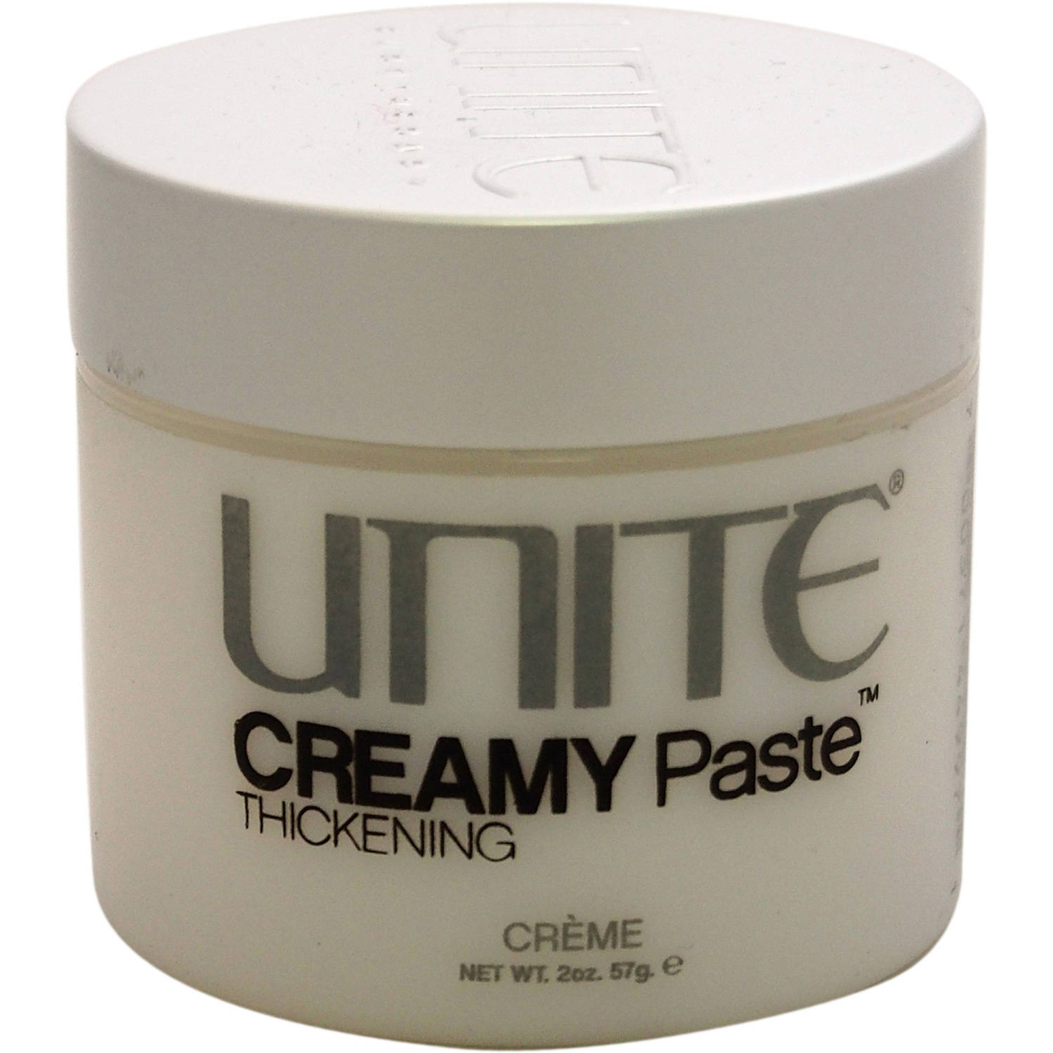 Creamy Paste Thickening by Unite for Unisex, 2 oz