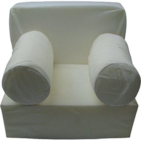 CUB CHAIRS Small Size Foam Chair Insert Replacement for Anywhere Chairs Perfect for your little one, this small size foam chair insert replacement for anywhere chairs is a direct replacement foam set for CUB CHAIRS, awesome chairs or little star chairs.SKU: