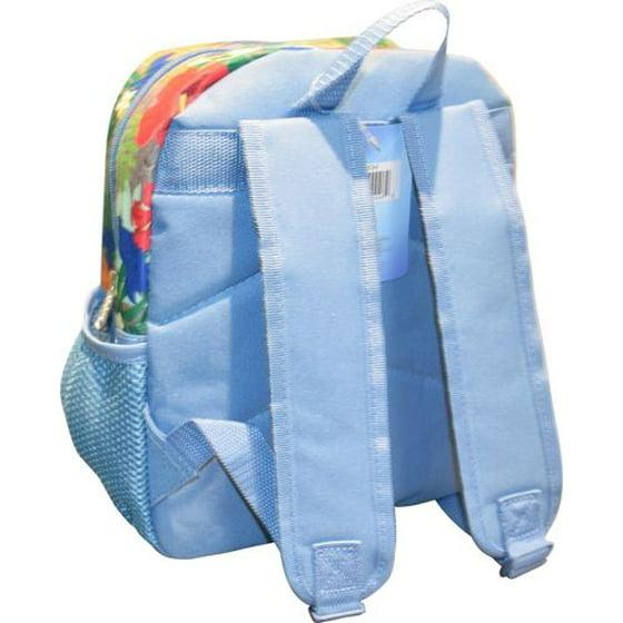 84f4b1ac0a9 Lilo and Stitch - Lilo   Stitch Backpack Classic 16