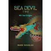 Sea Devil Two - eBook