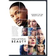 Collateral Beauty (Widescreen) by WARNER HOME VIDEO