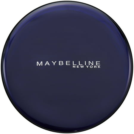 Maybelline Shine Free Oil-Control Loose Powder, Light, 0.7 oz.