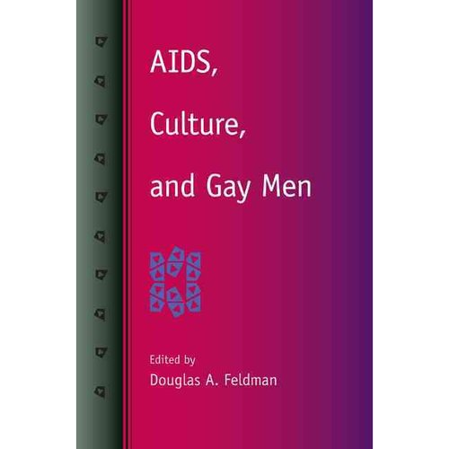 AIDS, Culture, and Gay Men
